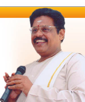 <b>Suki Sivam</b> Speech - p_0003
